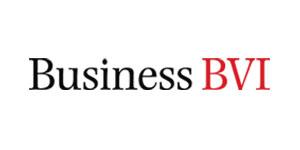 Business B.V.I